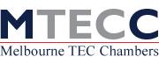 MTECC